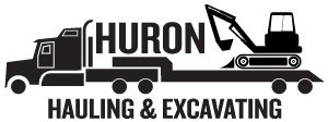 Huron Excavating